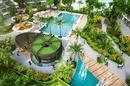 Tp. Hồ Chí Minh: **** Mua căn hộ cao cấp River City sát Phú Mỹ Hưng giá tốt chỉ từ 1. 39 tỷ/ căn CL1657270