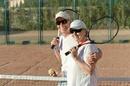 Tp. Hà Nội: Lợi ích khi bạn chơi tennis đối với bản thân bạn hiểu được bao nhiêu CL1657077
