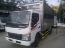 Bình Dương: Đừng bỏ qua thông tin này khi thuê xe tải chở hàng - chuyển nhà 0913745179 CL1657070