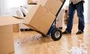 Bình Dương: Vận tải hàng hoá - chuyển nhà trọn gói - cho thuê xe tải 0913745179 CL1657305