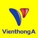 Tp. Hồ Chí Minh: Khuyến mãi mới chào hè cùng Viễn Thông A | Giảm Giá XL CL1657077