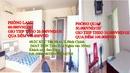Tp. Hồ Chí Minh: $ Bán và cho thuê phong KHÁCH SẠN SEN VÀNG AMAZING CITY CL1657077