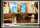 Tp. Hồ Chí Minh: Thiết kế quán cafe, nội thất khách sạn đẳng cấp CL1657885