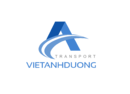 Bình Dương: Cho thuê xe tải Bình Dương - Có ngay Việt Ánh Dương 0913745179 CL1657305