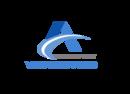 Bình Dương: Nhận chở hàng từ Bình Dương đi các tỉnh giá cạnh tranh có xuất VAT 0913745179 CL1657305