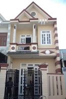 Tp. Hồ Chí Minh: Bán nhà hẻm đường Trương Phước phan đúc 1 tấm 1 trệt 1 lầu , hẻm thông rộng CL1660514P10
