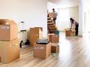 Bình Dương: Giao hàng thuê - chuyển nhà dọn văn phòng trọn gói 0913 745 179 CL1657305