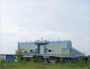 Đồng Nai: *** Dự án Đại Phước Center City, Liền Kề TP. HCM CL1657903