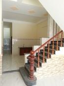 Tp. Hồ Chí Minh: Nhà hẽm 330 / dt: 4 x 10 hẽm rộng 6m nhà 1 tấm 1 sẹc nhà chiến lược có 2 phòng CL1657590P3