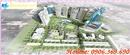 Tp. Hồ Chí Minh: ***** Mở bán CHCC Blue Diamond City Quận 7, LH: 0906. 369. 690 CL1657597