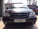 Tp. Hồ Chí Minh: Bán xe Kia Carnival AT 2009, 345 triệu, giá tốt nhất thị trường CL1657363