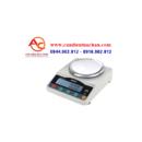 Tp. Hồ Chí Minh: cân điện tử dj shinko 2 số lẻ giá rẻ hấp dẫn CL1681630P8