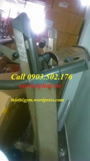 Tp. Hồ Chí Minh: thanh lý khung máy chạy bộ điện CL1665936