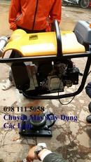Bình Dương: Cần Mua Máy Đầm Cóc Honda Thái Lan Chính Hãng Giá Tốt Nhất CL1681630P8