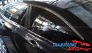 Tp. Hà Nội: Nẹp chân kính, nẹp viền cong kính cho xe fiesta Sedan CL1682308P11