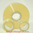 Đồng Nai: băng keo trong giá cạnh tranh CL1658341P10