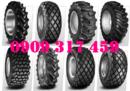 Tp. Hồ Chí Minh: Vỏ xe xúc, vỏ xe xúc lật, lốp xe xúc, bánh xe xúc CL1682308P11