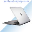 """Tp. Hồ Chí Minh: Dell 7548 core i7-5500u 12g 1tb vga 4g 4k touch win10 15. 6"""" đ. b.phím giá tốt CUS25318P10"""
