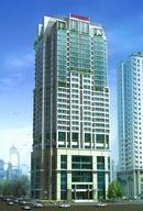 Tp. Hà Nội: ^*$. ^ Bán căn hộ chung cư 97 Láng Hạ Petrowaco vị trí vàng Hà Nội CL1657597