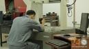 Tp. Hồ Chí Minh: Gia Công Cơ Khí Chính Xác CL1657982P6