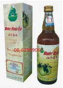 Tp. Hồ Chí Minh: Nước ép Bưởi LT-Làm Giảm mỡ, béo, Hạ cholesterol, huyết áp ổn định CL1657982P6