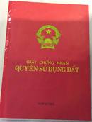 Tp. Hà Nội: ### BDS Đông Anh Kính chào quý khách LH mua đất 0968683045 CL1657903