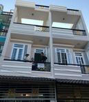 Tp. Hồ Chí Minh: Nhà Tân Hòa Đông (gần Tân Hòa Đông- Chiến Lược) 48m2 giá 2. 2 tỷ CL1660309P8