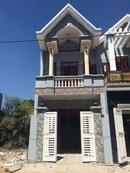 Tp. Hồ Chí Minh: Bán nhà 1 tấm đường Lê Văn Quới với giá cực tốt, 42m2 giá 1. 55 tỷ CL1660309P8
