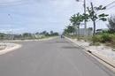Đồng Nai: .*$. . Bán đất nền đô thị Gần Sân Bay sổ hồng riêng tại H. Long Thành CL1657903