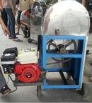 Tp. Hà Nội: Máy ép mía siêu sạch chạy xăng giá rẻ nhất thị trường CL1657444