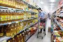 Tp. Hà Nội: Lắp đặt camera giám sát cho siêu thị mini, cửa hàng tạp hóa CL1658037