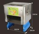 Tp. Hà Nội: Máy thái thịt tươi sống VNS-2TC (2. 5mm-3mm) CL1663064P5
