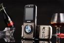 Tp. Hồ Chí Minh: Điện thoại bmw 760 chính hãng giá tốt nhất sài gòn RSCL1022795
