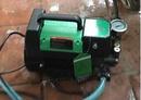 Tp. Hà Nội: máy rửa xe phun áp lực cao blackdeer F3S CL1657444