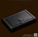 Tp. Hà Nội: Bán bao da đựng Cigar (xì gà) 0306 cao cấp tại Hà Nội CL1657795