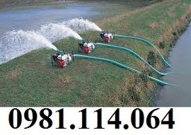 chuyên bán các loại máy bơm nước chính hãng giá rẻ