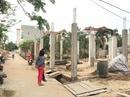 Tp. Hà Nội: $$$ Nhà chính chủ giá bình dân 32m2 tại yên Nghĩa chỉ 1 tỷ 200tr! CL1651143P4