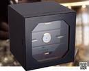 Tp. Hà Nội: Mua hộp bảo quản Cigar (xì gà) Cohiba BLH007 ở đâu? CL1657795
