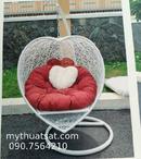 Tp. Hồ Chí Minh: xưởng sản xuất ghế xích đu CL1657974