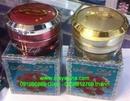 Tp. Hồ Chí Minh: Kem dưỡng và phục hồi max life thai lan 395k-30g CL1657906