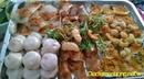 Tp. Hồ Chí Minh: Chuyên Cung Cấp Bánh Và Chả Đặc Sản Huế CL1663064P5