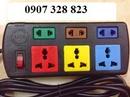 Tp. Hà Nội: cameranguytranghd ổ cắm điện nghe lén và bút ghi âm CL1658037