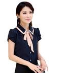 Tp. Hồ Chí Minh: Sơ mi nữ XV1588 CL1674598