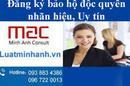Tp. Hà Nội: Tư vấn soạn thảo hợp đồng, Luật Minh Anh CL1662117