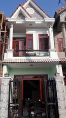 Tp. Hồ Chí Minh: Bán nhà đẹp 1 lầu, 4m x 14m, sh riêng giá 1. 5 tỷ CL1660309P8