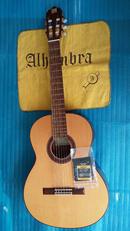 Tp. Hồ Chí Minh: Bán guitar Tây Ban Nha Alhambra CL1659076