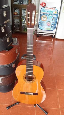 Bán guitar AC 25 Aria Tây Ban Nha