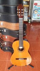 Tp. Hồ Chí Minh: Bán guitar Ac 50 Aria Tây Ban Nha CL1659076