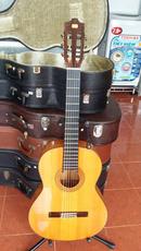 Tp. Hồ Chí Minh: Bán guitar Tây Ban Nha Jose Antonio 12F CL1669253P3
