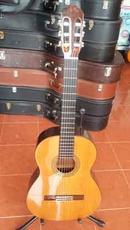 Tp. Hồ Chí Minh: Bán guitar Tây Ban Nha Raimundo 128 CL1659076
